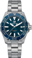 Tag Heuer Aquaracer 300M 41 mm WAY111C.BA0928