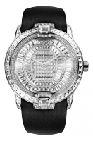 Roger Dubuis Velvet Automatic - High jewellery RDDBVE0013