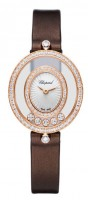 Chopard Happy Diamonds Icons 204292-5301