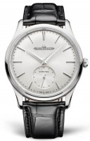 Jaeger-LeCoultre Master Ultra Thin Small Seconds 1218420