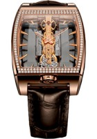Corum Golden Bridge Automatic B313/01613