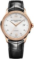 Baume & Mercier Clifton Club 10194