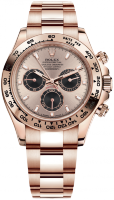 Rolex Cosmograph Daytona Oyster Perpetual m116505-0016