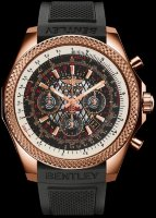 Breitling Breitling for Bentley B06 RB061112/BC43/220S/R20D.3