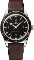 Omega Seamaster 300 Co-axial Master Chronometer 41 mm 234.32.41.21.01.001
