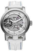 Armin Strom Special Editions Tourbillon Air CO12-TC.50.AIR