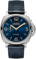Officine Panerai Luminor Due 3 Days Automatic Acciaio 45 PAM00729