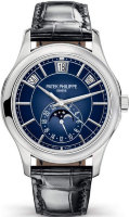 Patek Philippe Complications 5205G-013