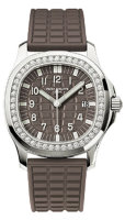 Patek Philippe Aquanaut Ladies 5067A-023