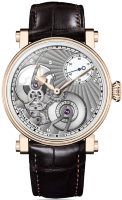 Speake-Marin One and Two Openworked Dial 423807150