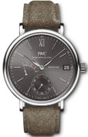 IWC Portofino Hand-Wound Eight Days IW510115