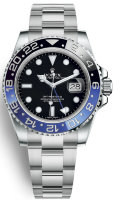 Rolex Oyster Gmt-Master II m116710blnr-0002