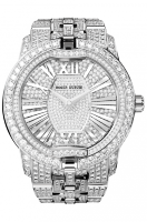 Roger Dubuis Velvet Automatic High Jewellery RDDBVE0022