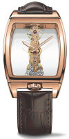 Corum Golden Bridge B113/01043 - 113.160.55/0002 0000
