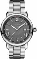 Montblanc Star Legacy Automatic Date 43 mm 126107
