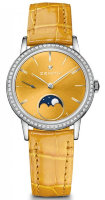Zenith Elite Lady Moonphase 33 mm 16.2331.692/74.C815
