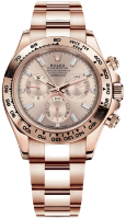 Rolex Cosmograph Daytona Oyster Perpetual m116505-0017