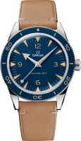 Omega Seamaster 300 Co-axial Master Chronometer 41 mm 234.32.41.21.03.001