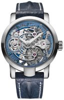 Armin Strom Skeleton Pure Water ST15-PW.05