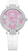 Harry Winston Premier Precious Love Automatic 36 mm PRNAHM36WW015