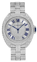 Cle de Cartier Watch HPI00982