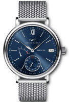 IWC Portofino Hand-Wound Eight Days IW510116