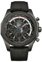 Breitling for Bentley B05 Unitime Midnight Carbon MB0521V4/BE46/265S/M20DSA.2