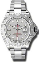 Rolex Oyster Yacht-Master m116622-0002