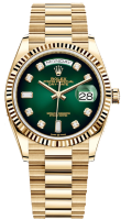 Rolex Day-Date 36 Oyster m128238-0069