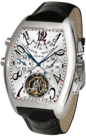 Franck Muller Grand Complications Aeternitas 3 8888 T PR CC