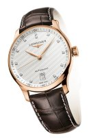 The Longines Master Collection L2.628.8.77.3