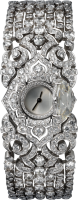 Cartier Creative Jeweled Watches HPI00467