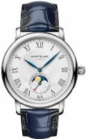 Montblanc Star Legacy Moonphase 126079