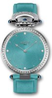 Bovet Fleurier Miss Audrey AS36001-SD12