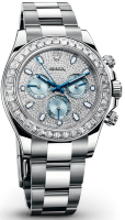 Rolex Oyster Perpetual Cosmograph Daytona 116576TBR