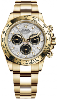 Rolex Cosmograph Daytona Oyster Perpetual m116508-0015