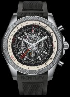 Breitling Breitling for Bentley B04 GMT AB043112/BC69/220S/A20D.2