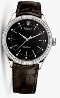 Rolex Cellini Time m50709rbr-0011