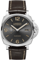 Officine Panerai Luminor Due 3 Days Automatic Acciaio 45 PAM00943