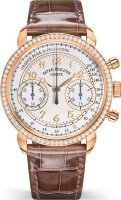 Patek Philippe Complications 7150/250R-001