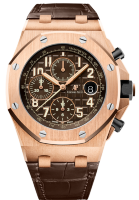 Audemars Piguet Royal Oak Offshore Chronograph 26470OR.OO.A099CR.01
