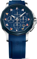 Corum Admiral Legend 42 Chronograph A984/03597