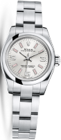 Rolex Oyster Perpetual 26 m176200-0001