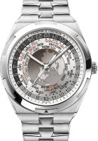 Vacheron Constantin Overseas World Time 7700V/110A-B129