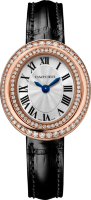 Cartier Hypnose WJHY0003
