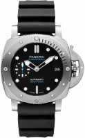 Officine Panerai Submersible PAM00973