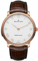 Blancpain Villeret Repetition Minutes 6635 3642 55B