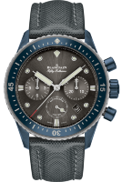 Blancpain Fifty Fathoms Bathyscaphe Chronographe Flyback 5200-0310-G52 A