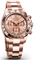 Rolex Oyster Cosmograph Daytona m116505-0006