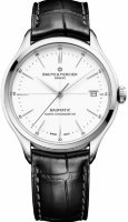 Baume & Mercier Clifton Baumatic 10436